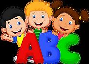 criancas-abc.png