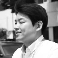 Kihan Kim.JPG
