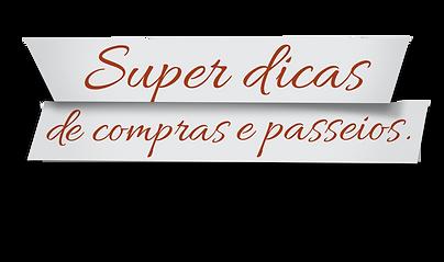 Super_dica.png