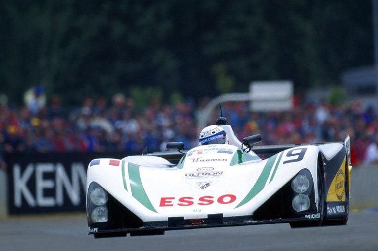 WR-Le-Mans-24-1995.jpg