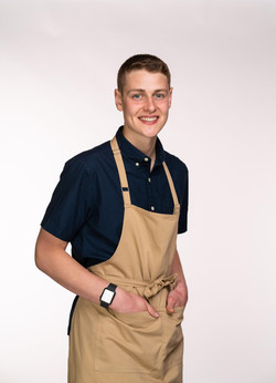 The Great British Bake Off Bakers28