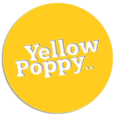 yellow_poppy_new_Large_edited_edited.png