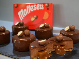 Peter Sawkins Partners with Google & Maltesers