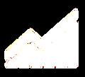 Bars logo icon