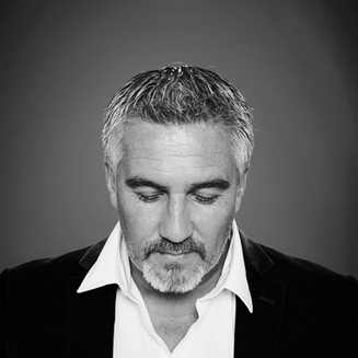 Paul Hollywood Joins Virtual Exhibition for Mind