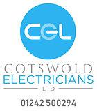 CEL Alarm Logo.jpg