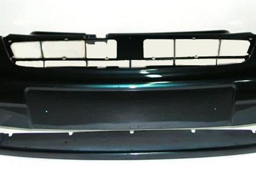 Бампер передний ВАЗ 2170 Приора. Любой цвет