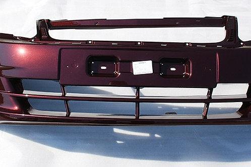 Бампер передний ВАЗ 2190 Гранта , любой цвет