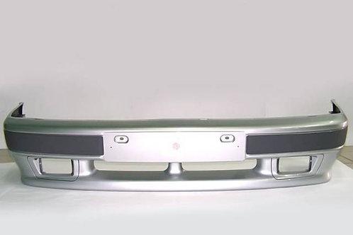 Бампер передний ВАЗ 2113, 2114, 2115 любое исполнение, любой цвет