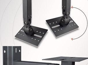 360 Speaker Bracket.jpg