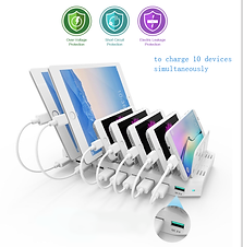 Charging Station Y-2190A.png