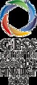 GESSAwards_2020_FINALIST_edited.png