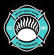 NWA-Logo_main.png