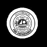 MiamiBeach_FireRescue_Logo.png