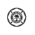 CityofMiami_FireRescue_Logo.png