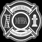 benevolent-Check-Logo_bw.png