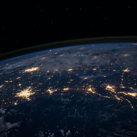 Dark Web Social Networks and Identity