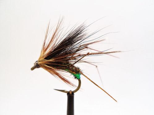 Beetlejuice Hog Hopper