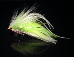 Chartreuse deciever