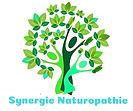 Logo-SN-16_edited.jpg