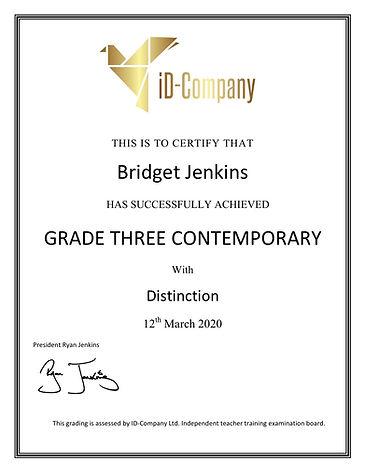 NEW Exam Certificate.jpg