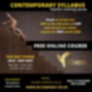 CONTEMPOARY-2.jpg
