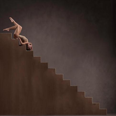 DSC_5293-Edit Stairs.jpg