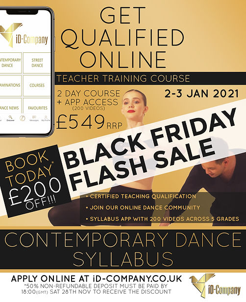 Course Poster CONT OFFER.jpg
