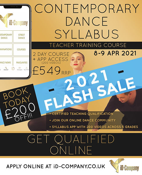 Course Poster CONT OFFER april.jpg