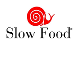 Slow-food.png
