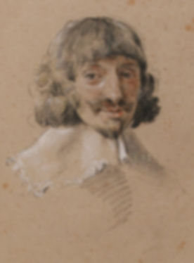 Vouet-Descartes-LARGE.jpg