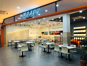 Cafeteria(1층).jpg