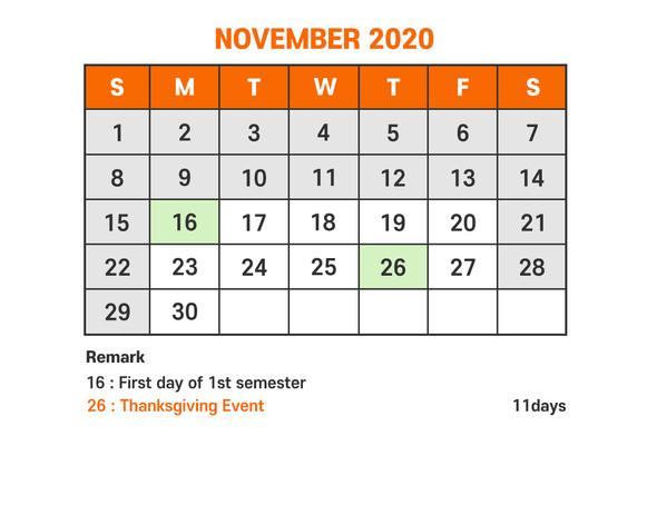 2020.11.jpg