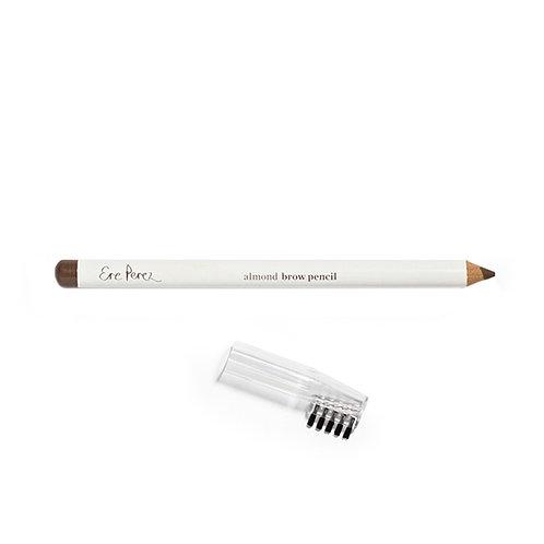 Ere Perez Almond Oil Eyebrow Pencil
