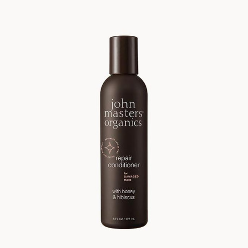 John Masters Honey & Hibiscus Hair Recontructor