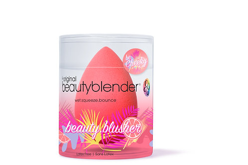 beautyblender beauty.blusher cheeky