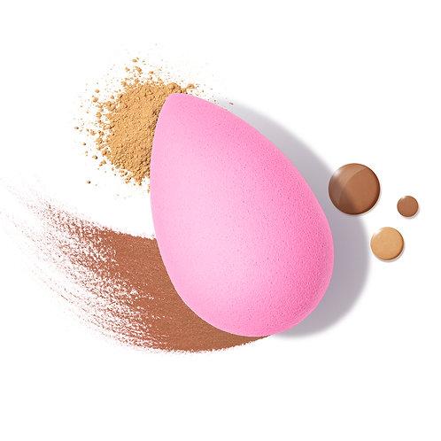beautyblender bubblegum