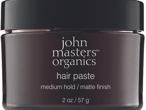 John Masters Hair Paste