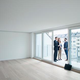 Apartments & Condos