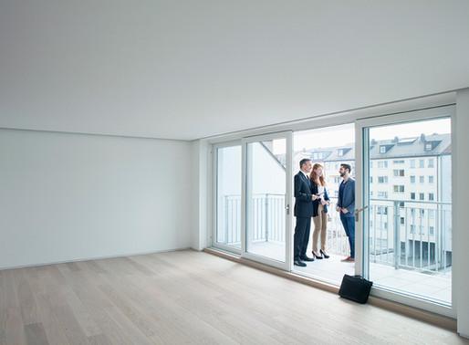 Die 10 wichtigsten Regeln beim Kauf einer Eigentumswohnung