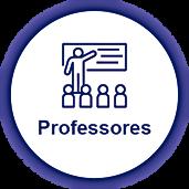 PROFESSORES (1).png