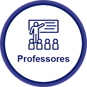 PROFESSORES (1).png