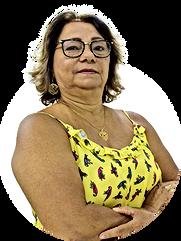 01.graça_souza.png