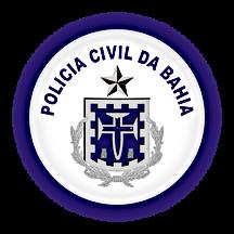 icone_POLÍCIACIVILBA.png