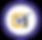 essencial_icon.png
