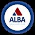 icones_ALBA_02.png