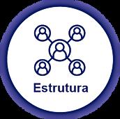 ESTRUTURA (1).png
