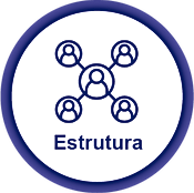 ESTRUTURA (1).png