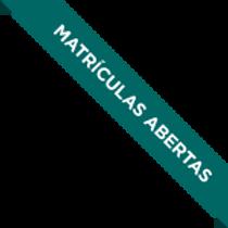 FAIXA_MATRICULAS_ABERTAS.png