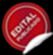 EDITAL_PUBLICADO.png